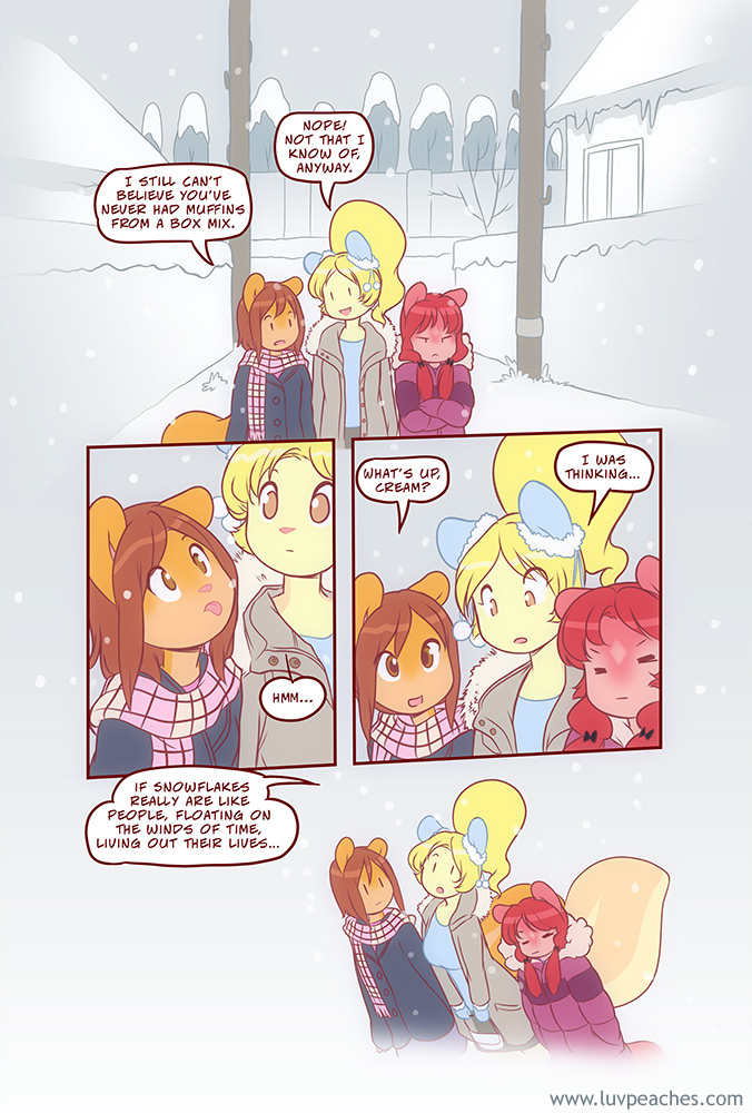Winter Special Page 09