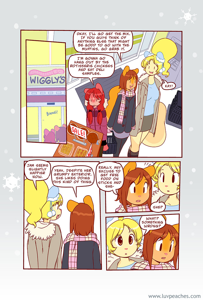 Winter Special Page 11