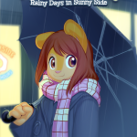 comic-2015-03-27-RainyDays00.png
